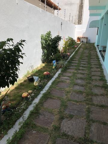 Casas Aracaju temporada Leiam