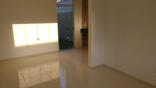 Apartamento em Ipatinga, 65 m²,Sacada , 2 quartos, sacada gourmet. Valor 150 mil - Foto 7