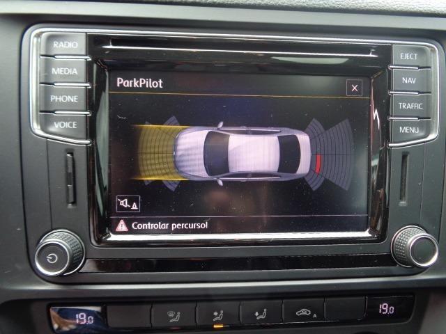 Vw - Volkswagen Jetta 1.4 Tsi - Foto 7