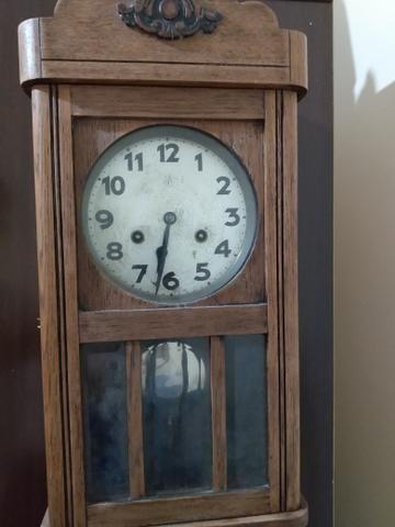 Relógio de parede - Foto 2