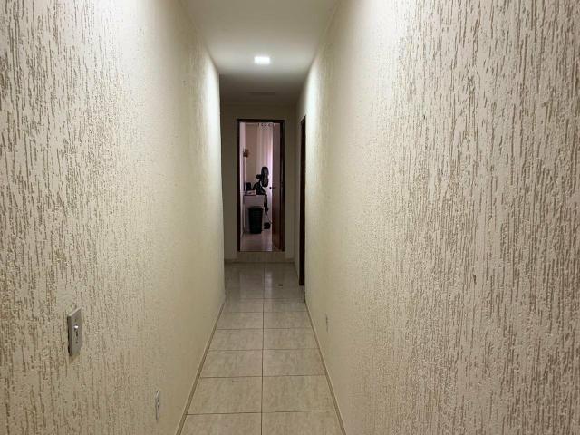Vendo ou troco excelente casa por imovel em guarapari - Foto 2