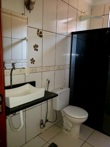 Excelente localização, Rua 08, 03 quartos, 01 suíte com closet, lote 400m² - Foto 11