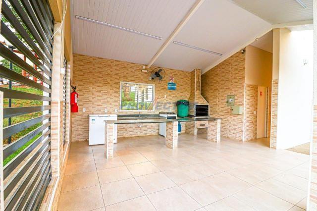 Apartamento à venda com 2 dormitórios cod:AP273282 - Foto 20