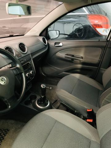 Volkswagen Gol Power 1.6 (G5) (Flex) 2010 - Foto 9