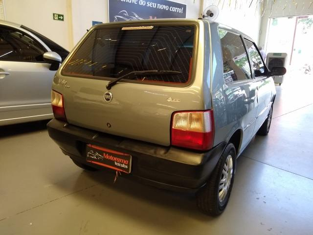 Fiat - Uno completo Financia 100% - Foto 5