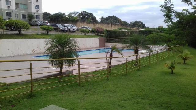 Lindo apartamento de 2 quartos Jardim Limoeiro! cod 3040 - Foto 11