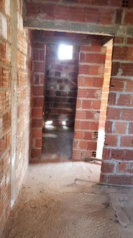 Vendo prédio no condomínio prive - Foto 15