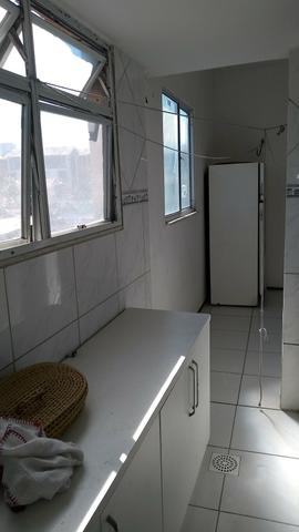 Alugo apartamento na super quadra Klin no Icaraí - Foto 16
