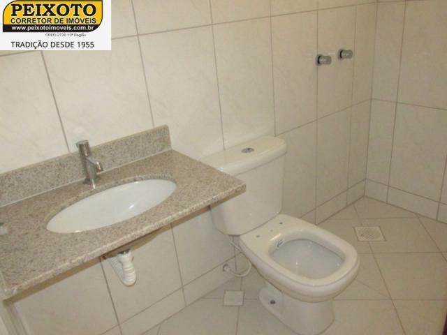 Apartamento à venda com 3 dormitórios em Praia do morro, Guarapari cod:AP00880 - Foto 14