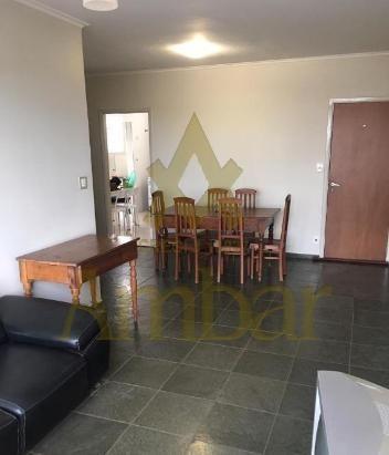 Apartamento - centro - ribeirão preto - Foto 13