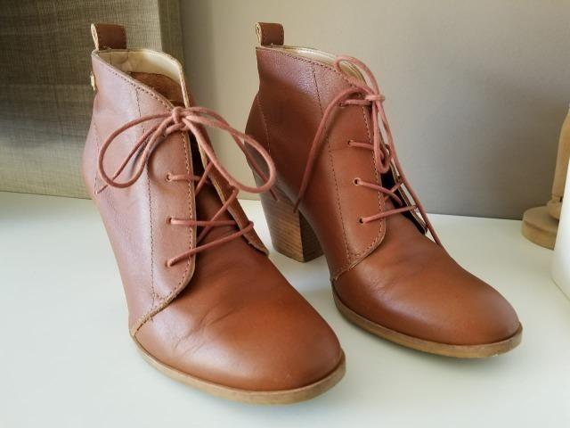 Torra Torra! 5 calçados femininos por R$ 50,00 cada! - Foto 2