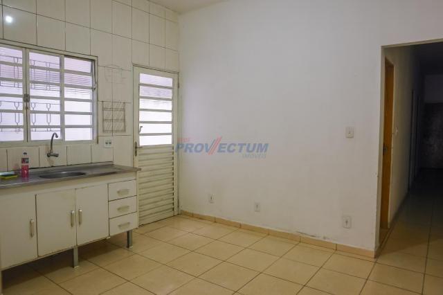 Casa à venda com 3 dormitórios em Jardim terras de santo antônio, Hortolândia cod:CA273192 - Foto 5