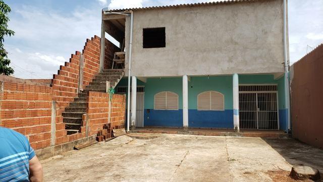 Vendo prédio no condomínio prive - Foto 6