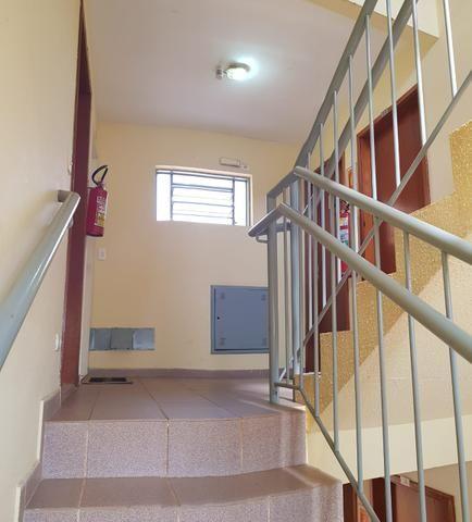 Apartamento 2 quartos. Oportunidade - Foto 3