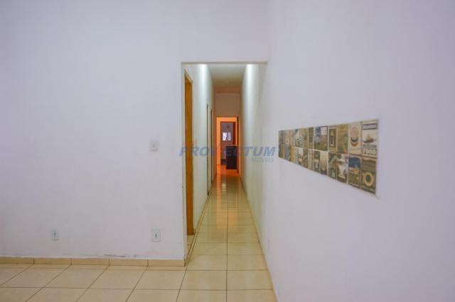 Casa à venda com 3 dormitórios em Jardim terras de santo antônio, Hortolândia cod:CA273192 - Foto 8