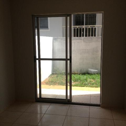 Apartamento Valparaíso GO, 2 quartos - Foto 3