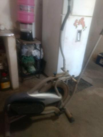 Bicicleta de malha - Foto 2