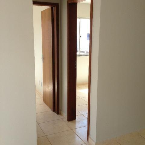 Apartamento Valparaíso GO, 2 quartos - Foto 6