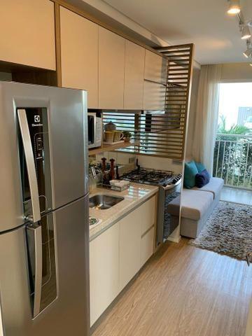 Apartamento na Raposo tavares localização privilegiada - Foto 13