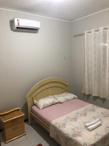Casas Aracaju temporada Leiam - Foto 5