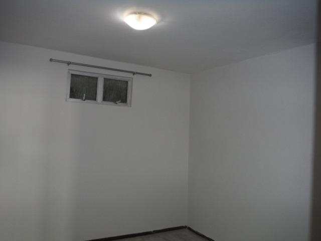 Apartamento para alugar dois quartos - Foto 7