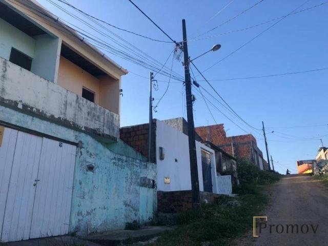 Casa residencial à venda, Cidade Nova, Aracaju. - Foto 8