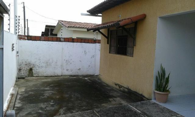 Casa em Parnamirim - Foto 20