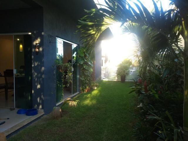 Duplex em Parque Morumbi Dono direito - Foto 10