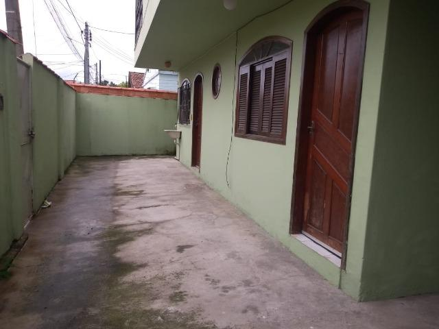 Casa em Resende-RJ - Foto 15