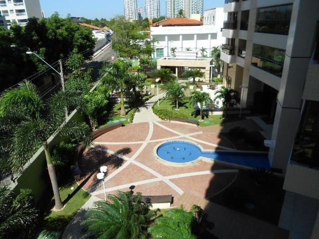 AP0569 - Apartamento residencial à venda, Guararapes, Fortaleza - Foto 13