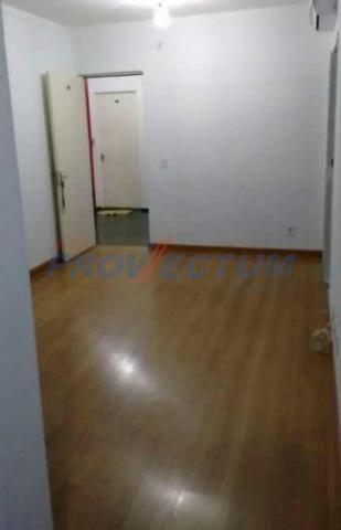 Apartamento à venda com 2 dormitórios cod:AP273907 - Foto 2