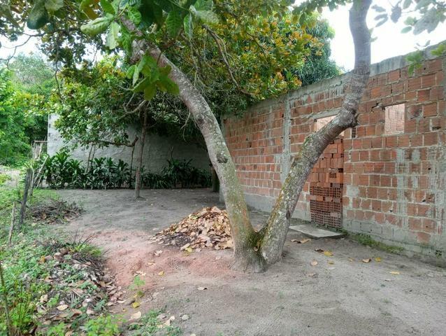 Vendo Casa em Abreu e Lima - Foto 4