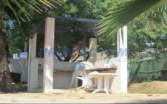 Apartamento à venda com 2 dormitórios cod:AP273907 - Foto 15