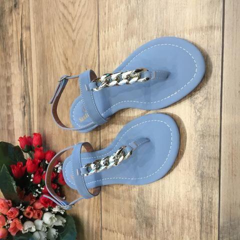 Revenda de sapatilhas e calçados feminios em geral - Foto 2