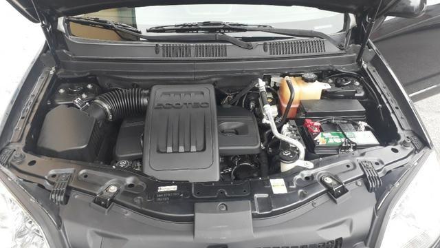 Chevrolet Captiva Sport 2.4 Aut 4 Cilindros - Foto 11