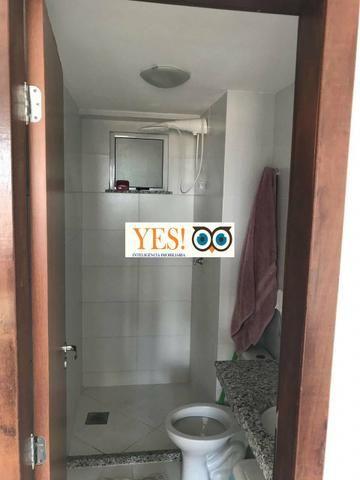 Apartamento para Venda, Santa Mônica, Feira de Santana, 1 dormitório - Foto 10
