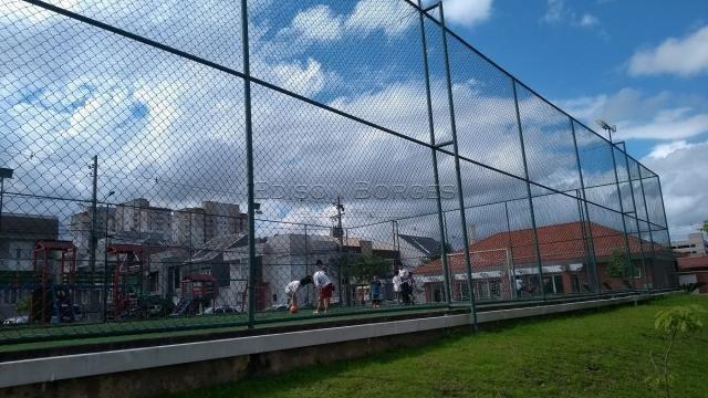 Loteamento/condomínio à venda em Pinheirinho, Curitiba cod:EB+3986 - Foto 10