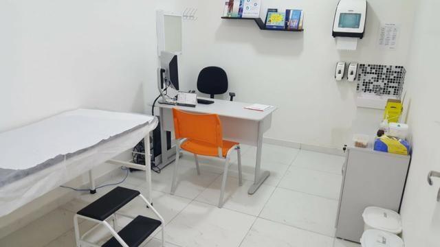 Clínica Médica à Venda em Curitiba no Bairro Tatuquara Cod PT0510 - Foto 13
