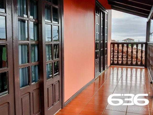 Casa | Balneário Barra do Sul | Centro | Quartos: 5 - Foto 10