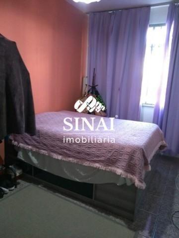 Apartamento - VILA DA PENHA - R$ 300.000,00 - Foto 6