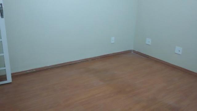 QNM 36, linda casa com 04 quartos sendo 01 suíte. Ac Financiamento - Foto 12