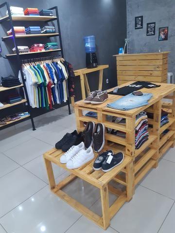 Passo loja completa - Mac Center - Foto 2