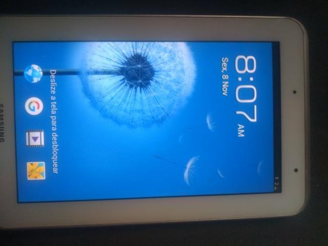 Tablet Samsung - Foto 3
