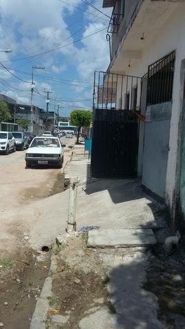 Vende-se um duplex no Ibura de baixo telefone: - Foto 5