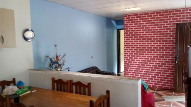 Casa Guaratuba temporada - Foto 7