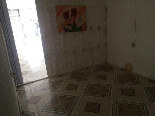 Excelente ponto comercial - Siqueira Campos - Aracaju/SE - Foto 3