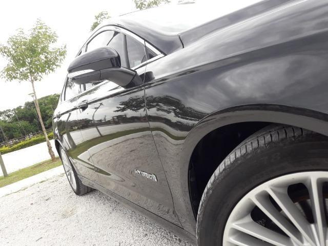 Ford fusion titanium - Foto 12