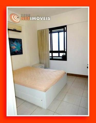 Apartamento 1/4 em Armação - Bahia Suites - Jardim de Alah - Foto 8
