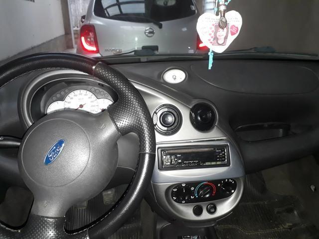 Ford Ka Vendo - Foto 2