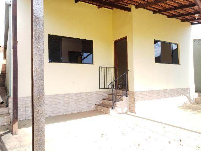 Excelente localização, Rua 08, 03 quartos, 01 suíte com closet, lote 400m² - Foto 12